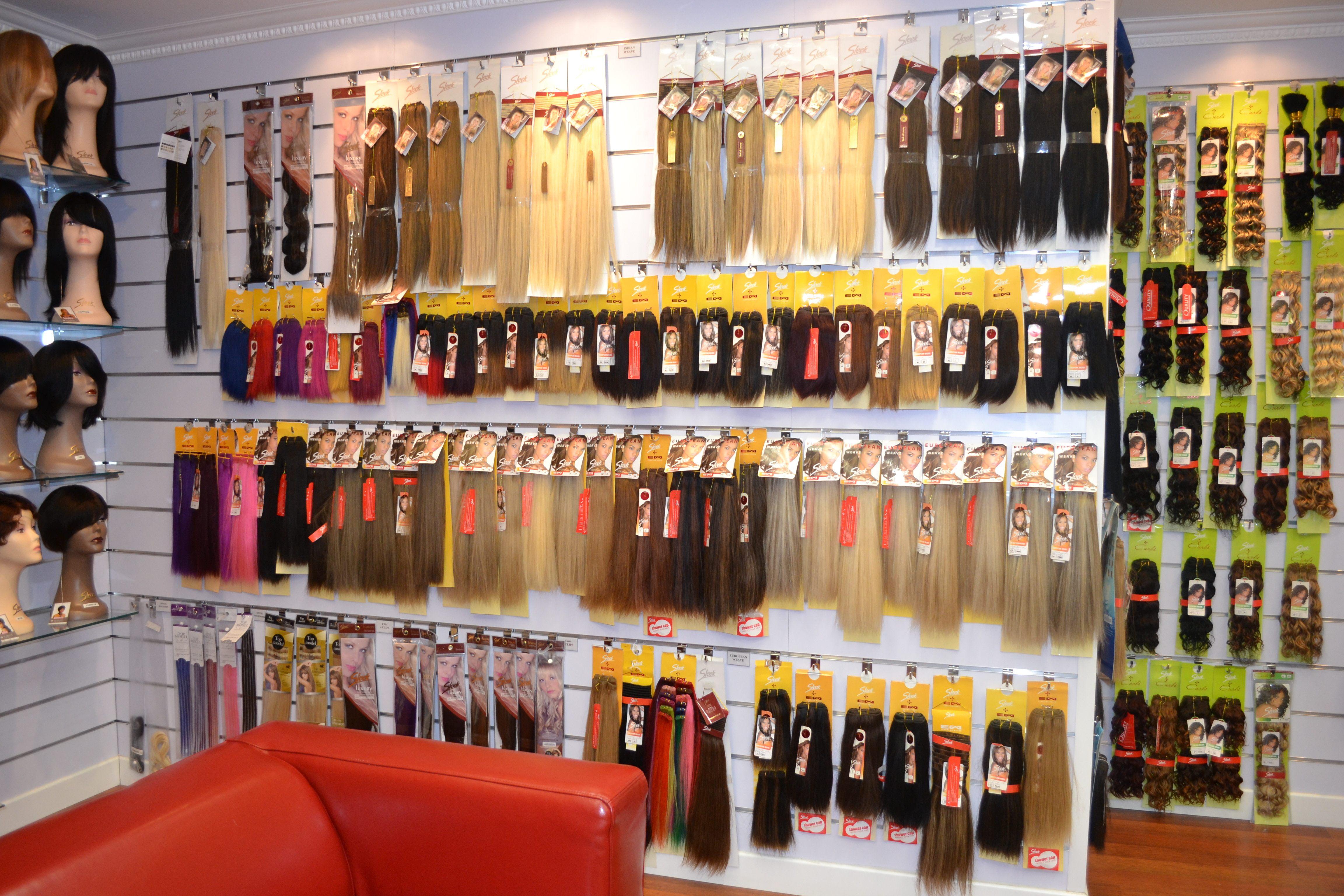 Quel budget consacrer aux extensions de cheveux pose for Salon extension cheveux paris
