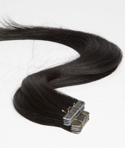 extension-cheveu-noir-tape-hair