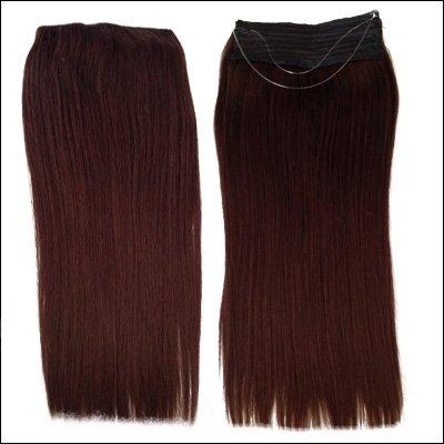 avis sur les extensions de cheveux swift extension cheveux. Black Bedroom Furniture Sets. Home Design Ideas