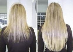 traitement thérapeutique pousse cheveux