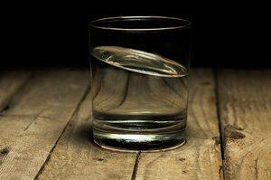 Hydratation des extensions