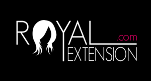 Logo Royal Extension